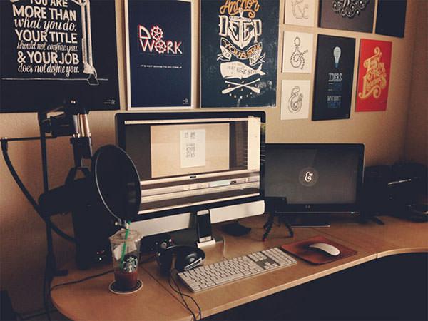 desk08