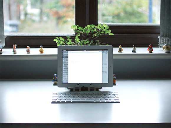 desk11