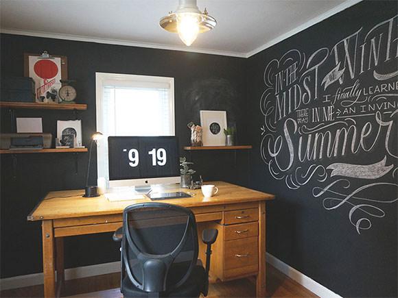 desk13